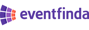 Eventfinda.com.au