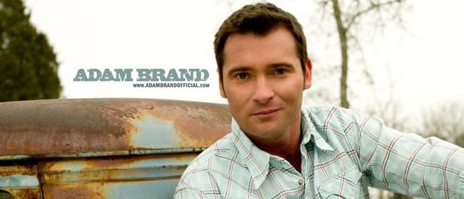 adam brand - photo #13