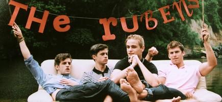 TheRubens