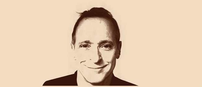 david sedaris santaland diaries essay Writer david sedaris is back as crumpet the department store elf who finds little joy in the holidays he first read from his santaland diaries on morning edition.