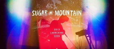 Sugar Mountain Festival