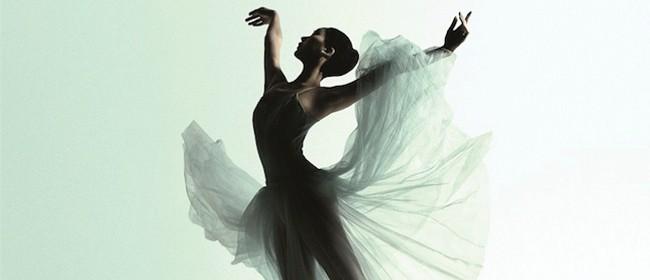 The Australian Ballet 2013 Season