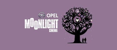 Opel Moonlight Cinema Perth