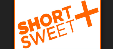 Short+Sweet Festival