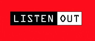Listen Out 2015