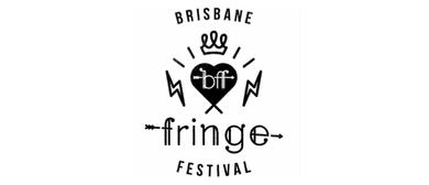 Brisbane Fringe Festival 2015