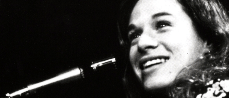 Carole King to tour in February 2013