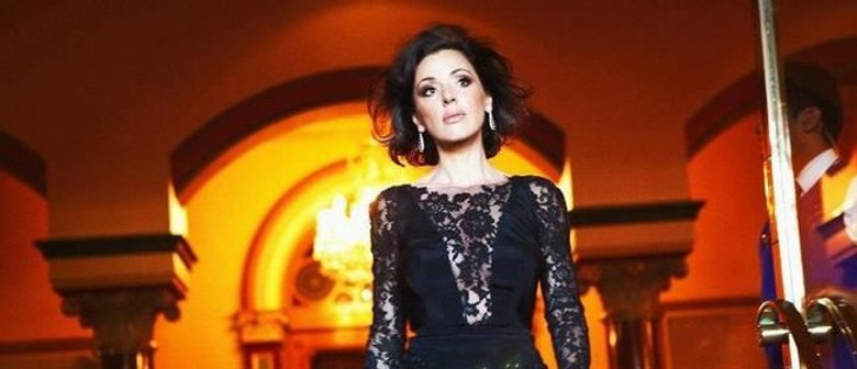 Tina Arena announces Australian encore shows