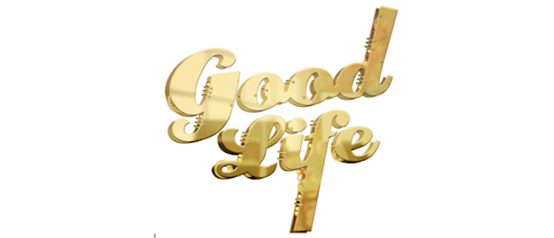 Underage music festival Good Life reveals 2013 line-up