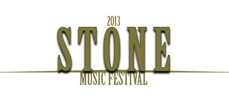 Van Halen and Billy Joel announced for inaugural Stone Music Festival