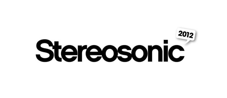 Stereosonic