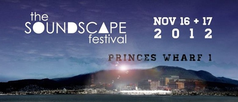 The Soundscape Festival