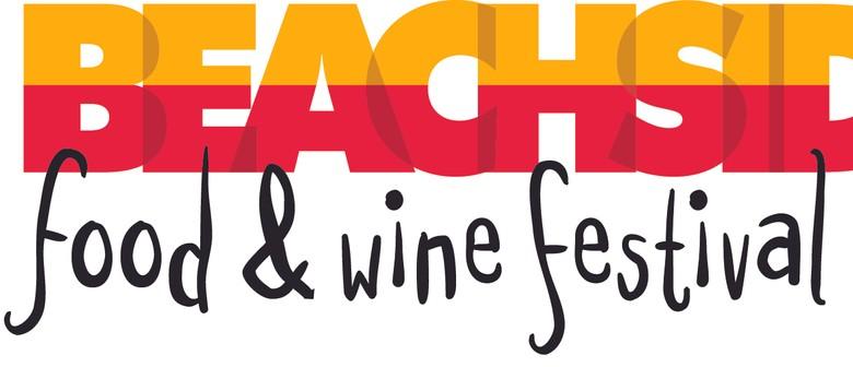 City of Onkaparinga Beachside Food and Wine Festival