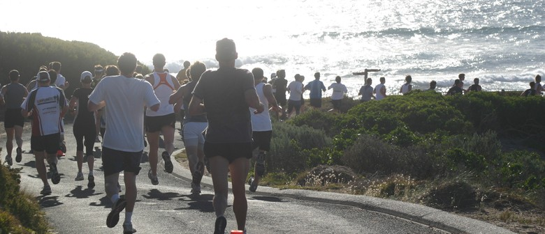 Food For Health: Portsea Twilight