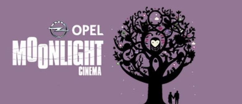Moonlight Cinema: Skyfall