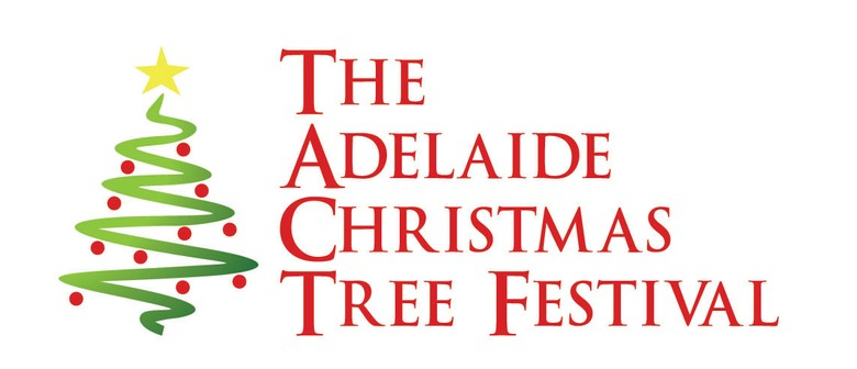 The Adelaide Christmas Tree Festival