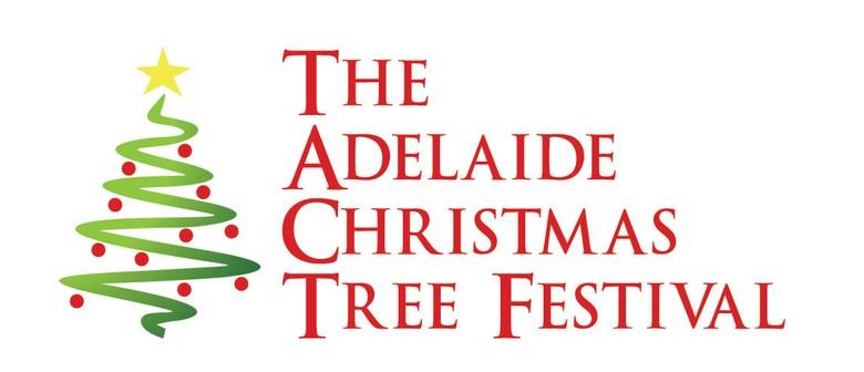 The Adelaide Christmas Tree Festival