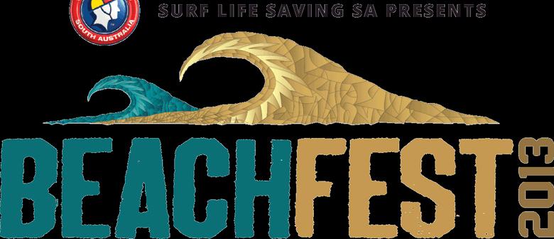 Beachfest 2013
