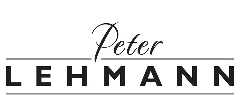 Peter Lehmann Taste of The Barossa