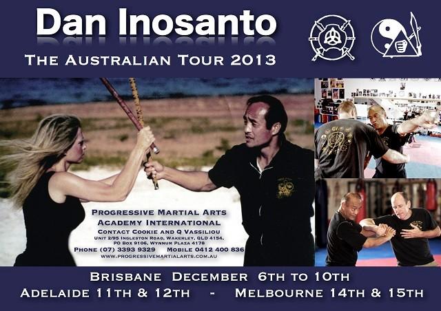 Dylan Moran Australian Tour