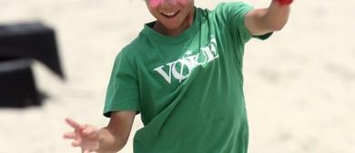 Wahu Surfer Groms Comp
