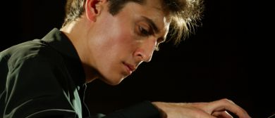 ACO – Tognetti's Beethoven