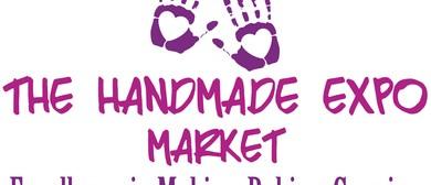 The Handmade Expo