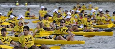 Lifestart Kayak for Kids