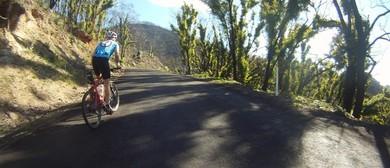 Tour de Warrumbungles Bike Ride