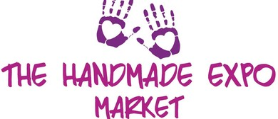 The Handmade Expo Market - Redlands: CANCELLED