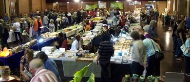 Gippsland Antique and Collectables Fair