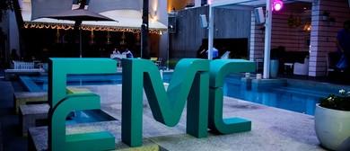 Electronic Music Conference (EMC)