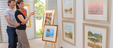 Southern Highlands Arts Festival