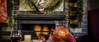 Yulefest in the Blue Mountains