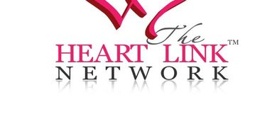 HeartLink Womens Network Brighton