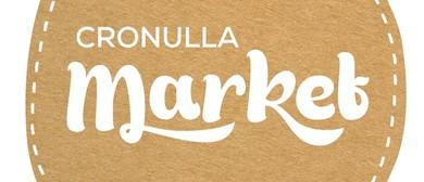 Cronulla Markets