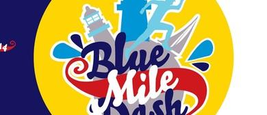 RMB Lawyers' Blue Mile Dash