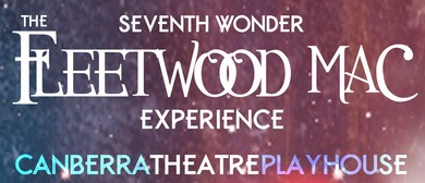 Seventh Wonder – The Fleetwood Mac Experience