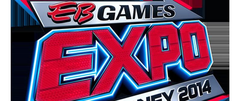 Game Expo Sydney