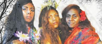 Merrepen Arts Festival