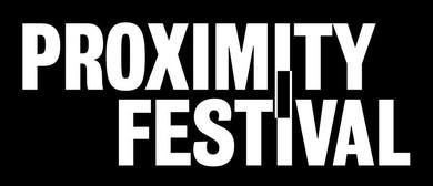 Proximity Festival