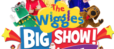 The Wiggles Big Show!