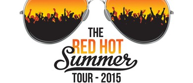 Red Hot Summer Tour