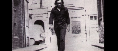 Rodriguez: SOLD OUT