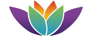 Yoga Australia Conference 2015