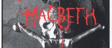 Macbeth - Cinemona