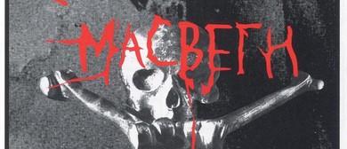 Macbeth - Cinemona
