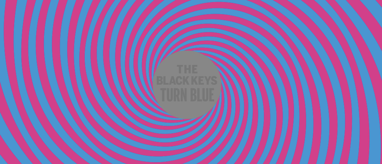 The Black Keys - Australian Tour