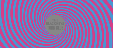 Rolling Green - The Black Keys Australian Tour: CANCELLED