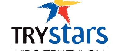 Trystars Junior Programme (7-12 years old)